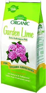 Best espoma garden lime Reviews