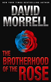 Best brotherhood of the rose cross Reviews