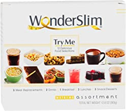 slim me products
