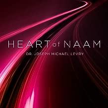 Heart of Naam