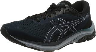 ASICS Gel-Pulse 12, Road Running Shoe Homme