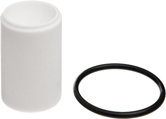 Direct Interchange Millennium-Filters MW-200-35-BX 200-35-BX Balston Pneumatic Compressed Air Filter Element White