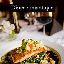 Dîner romantique – Piano bar, jazz instrumental romântico, lounge para coquetéis, lobby do hotel, música de fundo para restaurantes