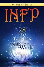 infp books to read