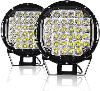 2PACK Off Road Pod Lights 9