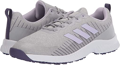 Footwear White/Purple Tint/Grey Two