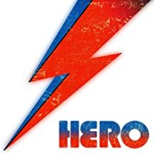 Hero: Main Man Records Presents Tribute to David Bowie (VariousArtists)