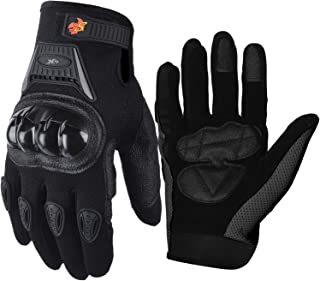 axo gloves