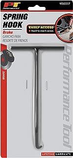 Performance Tool W86557 Brake Spring Hook