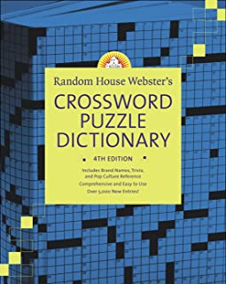 Best our house crossword Reviews