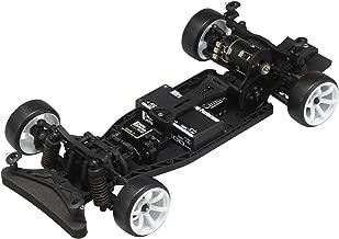 YOKOMO YD-2S Chassis KIT (DP-YD2S)