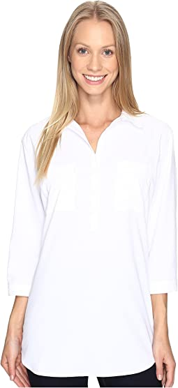 Expedition Chill Stretch Tunic