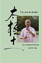 Tai Chi Eleven