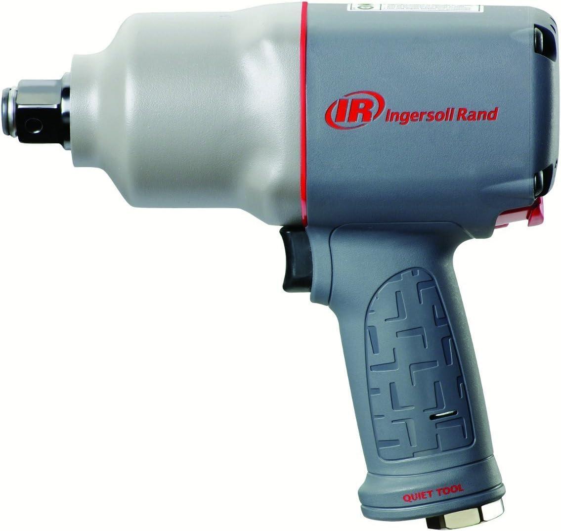 Mac tools air drill manual download