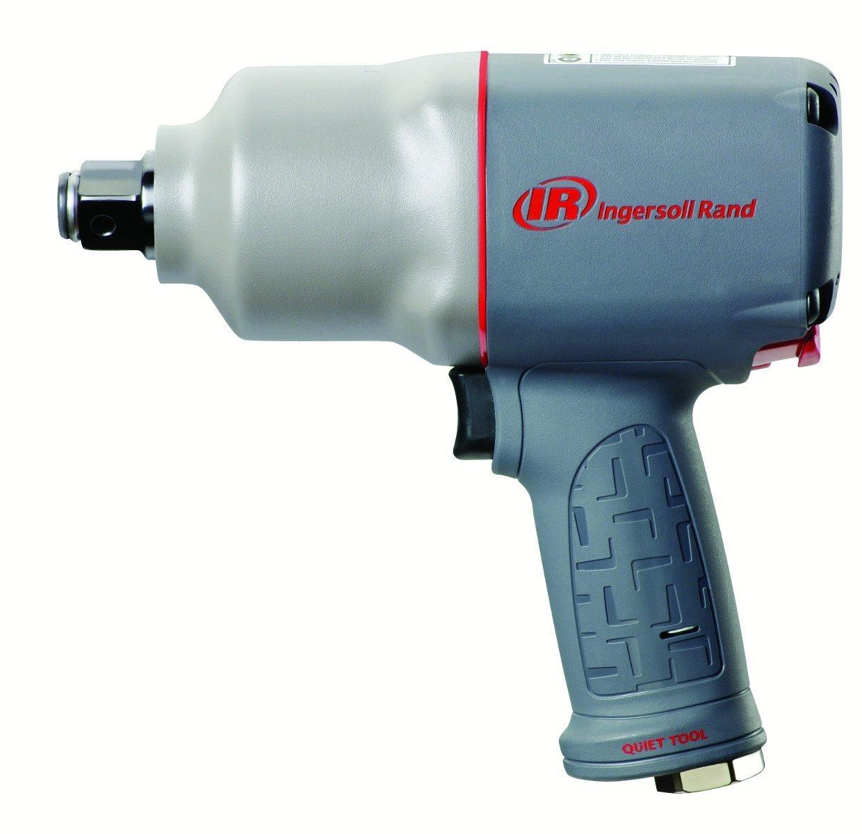Ingersoll Rand 2145QiMax Composite ImpactTool