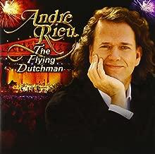 Andre Rieu / The Flying Dutchman