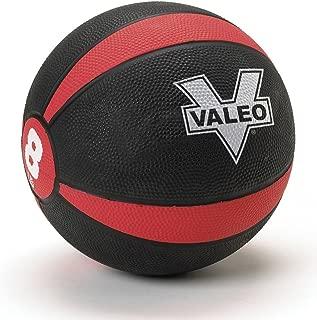 medicine ball lifestyle sports
