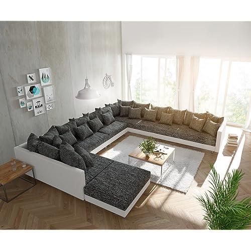 Xxxl Sofa Amazonde