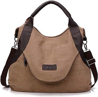 b74ebf4a4370 Amazon.com: Leyeet - Shoulder Bags / Handbags & Wallets: Clothing ...