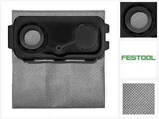 Festool 204309 CT Mini/Midi -2 Longlife Filter Bag