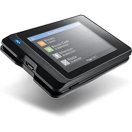 btc fiamma 7 tablet bitcoin a blackpool