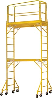 Best used perry scaffold for sale Reviews
