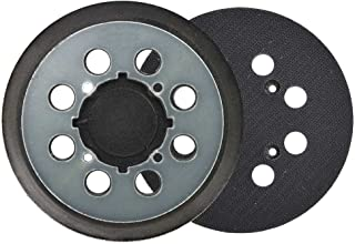 Superior Pads and Abrasives RSP54 Aftermarket 5