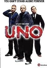 Uno (English Subtitled)