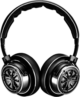 1MORE H1707 Triple Driver In Ear Headphones, Silver