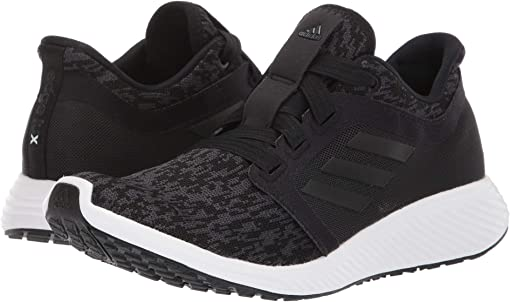 Black/Black/Carbon