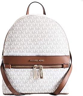 حقيبة ظهر سيجنتشر فانيليا متوسطة الحجم من كينلي