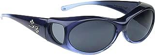 Fitovers Eyewear Aurora Sunglasses