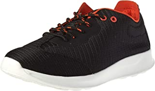 Kappa Walking Shoe For Men