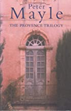 The Provence Trilogy