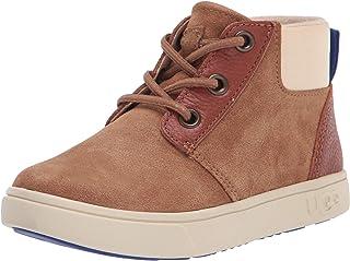 UGG Unisex-Child Jayes Sneaker