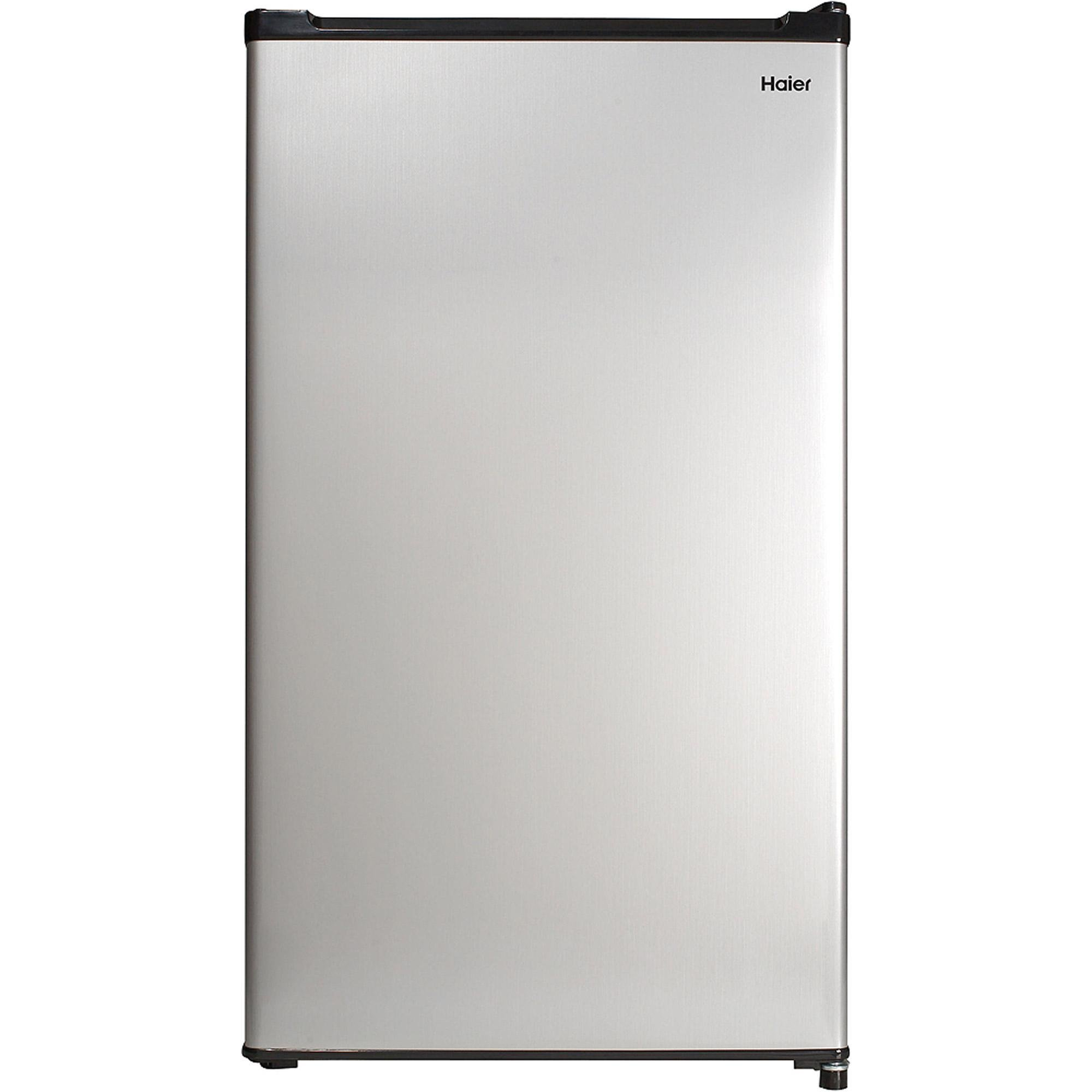 Haier HC27SW20RV 2 7 Refrigerator Virtual