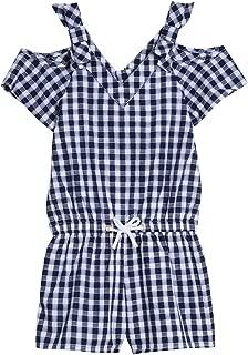 Best blue gingham school dress Reviews
