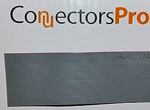 Pc Accessories - Connectors Pro 10-FT Length 0.635mm 0.025