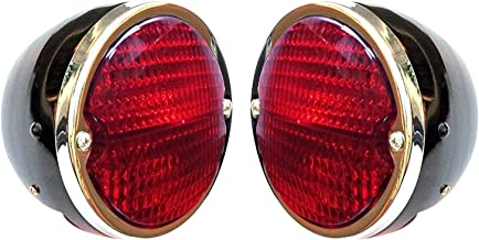 FATExpress Protection de phares Avant pour Moto Moto Shield Guard pour 2013-2015 Kawasaki Z800 Z300 Z250 2014 13-15