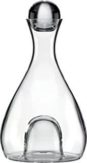 Best lenox decanter with stopper Reviews