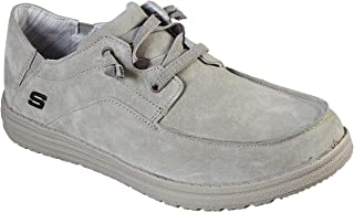 Skechers Men's Cali Gear Loafer