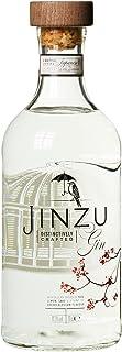 Jinzu Gin 1 x 0.7 l