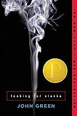 Looking for Alaska Kindle Edition