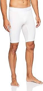 adidas Men's Alphaskin Sport Short Training Tight