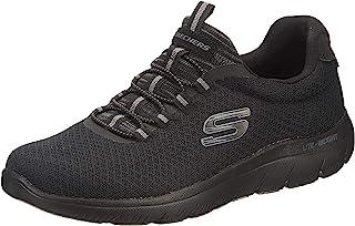 Skechers Summits, Zapatillas sin Cordones Hombre