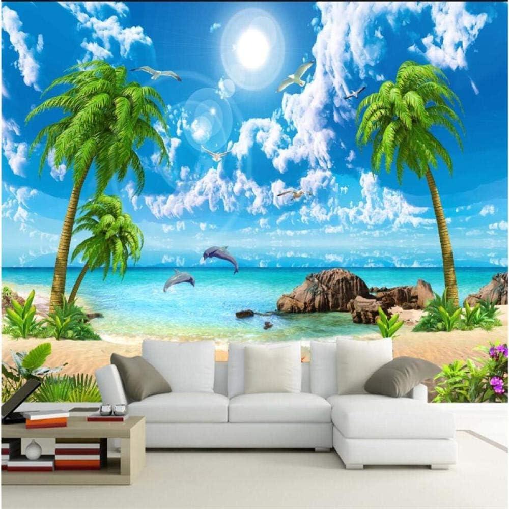 Wall Mural Wallpaper HD Beautiful Dream ...