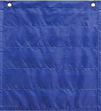 Daily Standards Pocket Chart: Grades k - 5