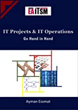 IT Projects and IT Operations go Hand in Hand