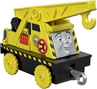 Fisher-Price Thomas & Friends Adventures, Small Push Along Kevin