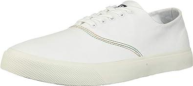 Sperry Captain's CVO Pride Sneaker da uomo